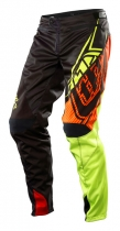 pantalon elite dawn