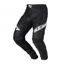 pantalon elite noir