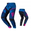 pantalon-bmx-pull in bleu rose