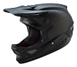 casque d3 carbon midnight blk