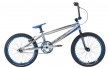 chase element pro xl