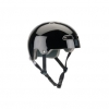 casque-fuse-alpha-icon-glossy-black