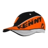 casquette kenny paddock
