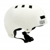 casque-shot-solid-white
