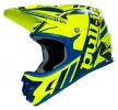casque-pull-in-dh-bmx-matt-noir-orange-neon