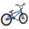bmx-radio-bike-dice-20-metallic-blue-2018