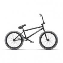 bmx-radio-bike-darko-205-amp-21-matt-black-2019