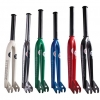 fourche-ciari-ottomatic-chromoly-10mm