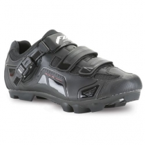 33884-441-500-chaussures-fly-talon-rs-noir