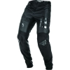 36966-9832-500-pantalon-fly-kinetic-bicycle-2019-shield-noir