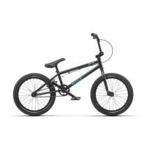 bmx-radio-bike-dice-18-matt-black-2019