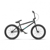 bmx-radio-bike-dice-20-matt-black-2019