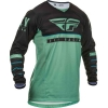 175122-11817-500-maillot-fly-kinetic-k120-2020-sage-green-noir