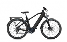iswan-offroad-mixte-e6100