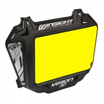 plaque-insight-vision-3d-expert-fond-jaune