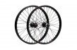 roues position one-black