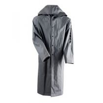 impermeable-kenny-2011