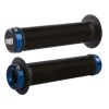 poignees-odi-longneck-bmx-143mm