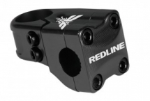 potence redline flight