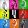 collection gants gp air