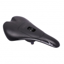 selle-pivotal-insight-mini